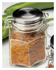 Spices/Rubs/Seasoning Blends