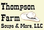 Thompson Farm